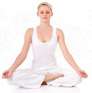 affiche-yoga-001